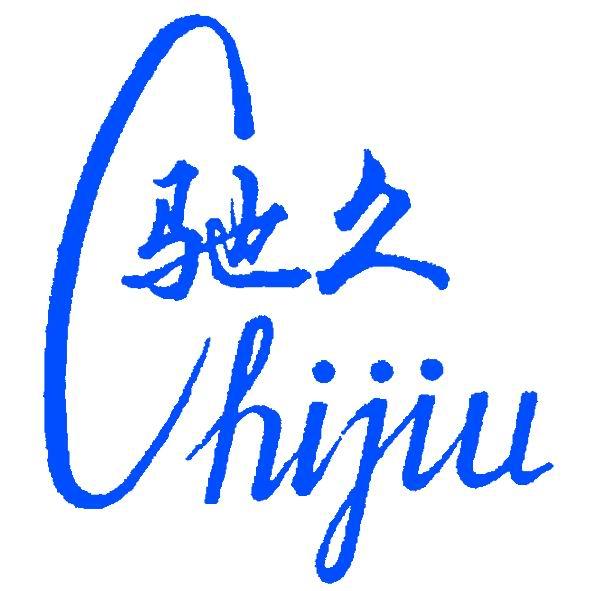 上海梅颖浦仪器仪表制造有限公司