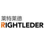 沈阳莱特莱德膜分离技术有限公司