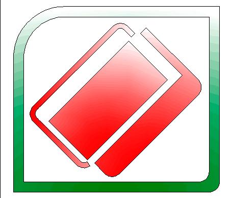 菱峰电梯应急装置接线图