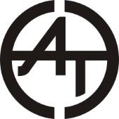 海门市金睛制药机械有限公司