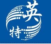 鹤壁市山城区英特仪器仪表厂