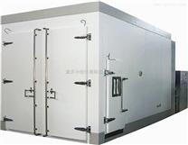 LCEI大型步入式環境試驗箱