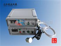 超声波振动筛电源价格