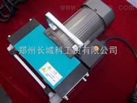MP-201Z新环保仪器MP-201隔膜真空泵