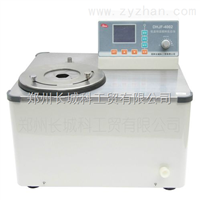 DHJF-4002低溫恒溫槽 low-constant-temperature reaction bath