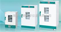 WGL-125恒溫電熱鼓風干燥箱/數顯恒溫鼓風干燥箱