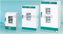 WGL-125恒温电热鼓风干燥箱/数显恒温鼓风干燥箱