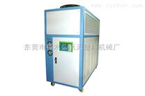 阜阳低温冷水机 40HP 低温螺杆式冷水机 低价格冷水机