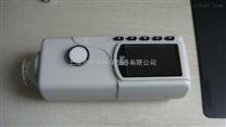 NR110 3NH比色仪/天友利便携式比色计