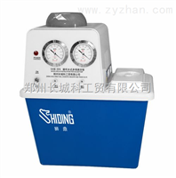SHB-IIIS Zhengzhou Great Wall Scientific Industry and Trade Circulating Water Vacuum Pump
