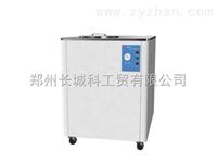 SHB-E郑州长城科工贸循环水真空泵