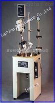 单层玻璃反应釜-20L