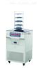 FD-1A-50冷冻干燥机、博医康冷冻干燥机
