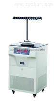 FD-1E-50冷冻干燥机/T型多岐管冷冻干燥机