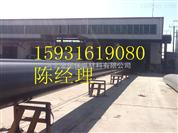 聚氨酯保温管供应厂家  聚氨酯预制直埋保温管供应