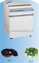KDC-6000R数显低速冷冻离心机/立式低速冷冻离心机