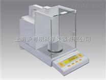 FA1604电子分析天平/上海恒平160g/0.1mg电子分析天平