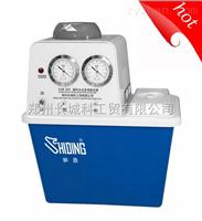 SHB-IIIS郑州长城科工贸循环水式多用真空泵