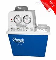 SHB-IIIA郑州长城科工贸循环水式多用真空泵