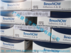 甲乙型流感快速检测卡甲型流感病毒快速检测试剂盒