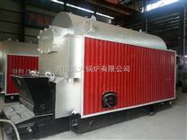 遼寧省1噸2噸4噸6噸燃煤鍋爐,2噸蒸汽鍋爐,DZL燃煤鏈條鍋爐