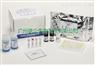 腺病毒抗体诊断试剂盒