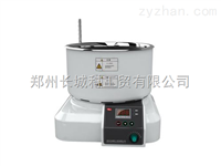 HWCL-3 Strong Magnetic Force 3L Heat Collecting Constant Temperature Magnetic Stirrer