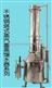 不銹鋼重蒸餾水器