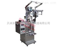 DXDK-60B速溶咖啡包装机