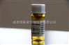 15503-87-4光萼野百合碱乌沙拉明科研用