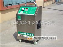 沈陽臭氧消毒機 臭氧發生器 風淋室廠家直銷