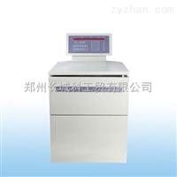 GL-2050M高速冷冻离心机