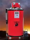 烘干机配套专用锅炉