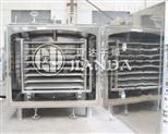 YZG系列靜態真空干燥機
