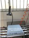SM-H-快速手持式鋁箔電磁感應封口機SM-H