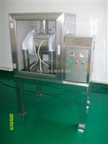 濟南中藥細胞破壁機產品特點