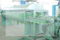 供應優質膩子粉砂漿混合機大型膩子粉污泥高效干化設備