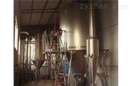 微生态活菌制剂喷雾干燥机