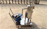 1P2S小车胶水过滤器