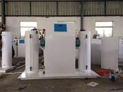 经济型DEXF-100二氧化氯发生器 医院污水消毒设备加工价格