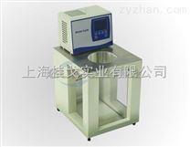 透明系列恒温水槽(室温~80℃)