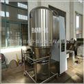 专业生产 FL系列沸腾制粒干燥机 制粒干燥一体机