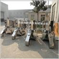 ZGH系列立式高速高效混合机 保温砂浆混合机