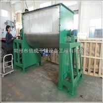 螺带式混合机 卧式螺带混合机 化工槽型混料机