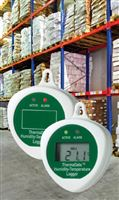 药品GSP温湿度验证仪器(ETI温度记录仪)