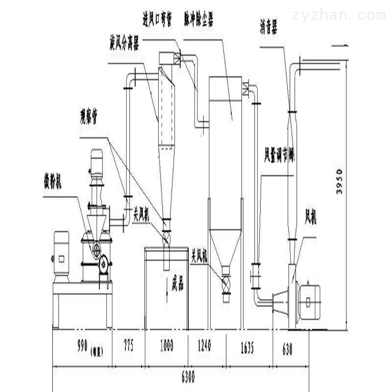 15机19节点参考电路图