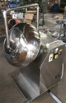 高效糖衣机,杭州糖衣机,包糖衣机