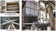 羟甲基纤维素钠干燥机闪蒸干燥机