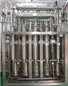 列管式-多效蒸馏水机