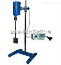 SG-5408-双层磁力搅拌器